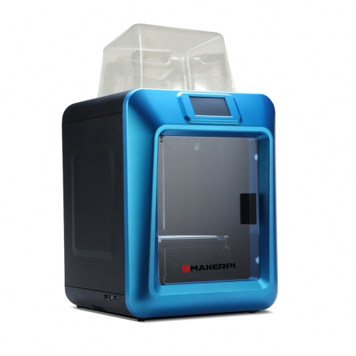 K5 Plus -  Desktop 3D Printer